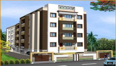 Gallery Cover Image of 880 Sq.ft 2 BHK Apartment for buy in Chengalpattu for 4224000