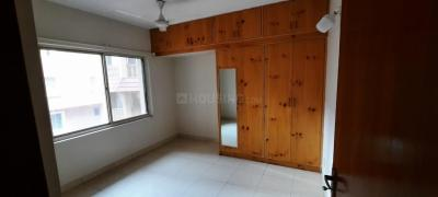 Gallery Cover Image of 2400 Sq.ft 2 BHK Independent Floor for rent in Koramangala for 35000