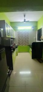 Gallery Cover Image of 1100 Sq.ft 2 BHK Apartment for buy in Pethkar Samrajya, Kothrud for 15500000