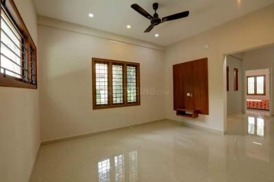 Gallery Cover Image of 650 Sq.ft 1 BHK Independent House for buy in Annur for 1700000