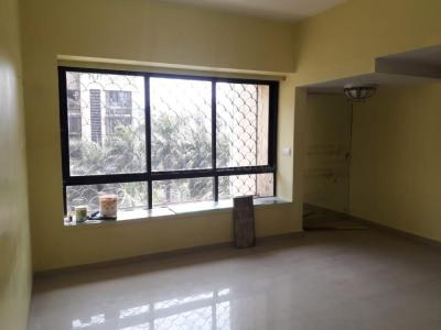 Gallery Cover Image of 525 Sq.ft 1 BHK Apartment for rent in Lokhandwala Green Meadows, Kandivali East for 21000