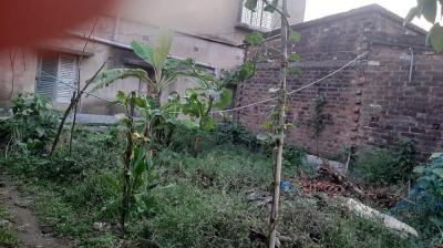 1800 Sq.ft Residential Plot for Sale in Garia, Kolkata