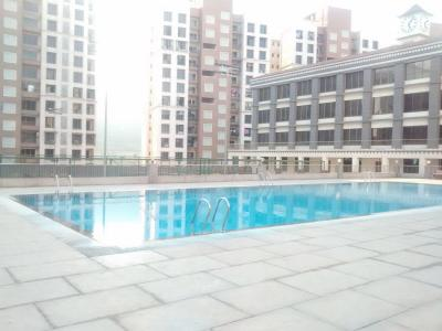 Gallery Cover Image of 1220 Sq.ft 3 BHK Apartment for buy in Rohinjan for 16000000