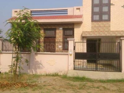 Gallery Cover Image of 1291 Sq.ft 2 BHK Independent House for buy in XU III for 4100000