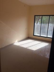 Gallery Cover Image of 530 Sq.ft 1 BHK Apartment for buy in Kewale for 2500000