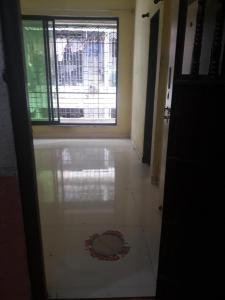 Gallery Cover Image of 950 Sq.ft 2 BHK Apartment for buy in Kamothe for 6300000