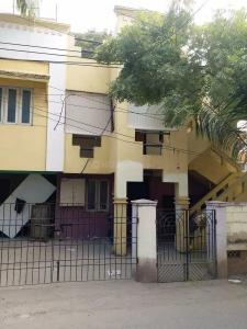 Gallery Cover Image of 2100 Sq.ft 4 BHK Independent House for buy in Velachery for 13500000