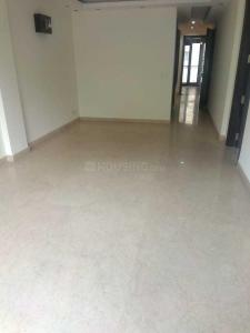 Gallery Cover Image of 2200 Sq.ft 3 BHK Independent Floor for rent in Panchsheel Park for 115000