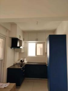 Gallery Cover Image of 1296 Sq.ft 2 BHK Apartment for rent in Gachibowli for 33000