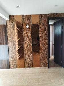 Gallery Cover Image of 2750 Sq.ft 3 BHK Independent Floor for buy in DLF Phase 2 for 28000000
