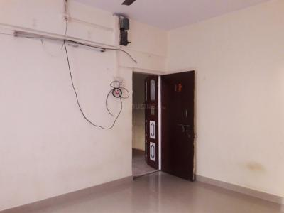 Gallery Cover Image of 550 Sq.ft 1 BHK Apartment for buy in Powai for 9500000