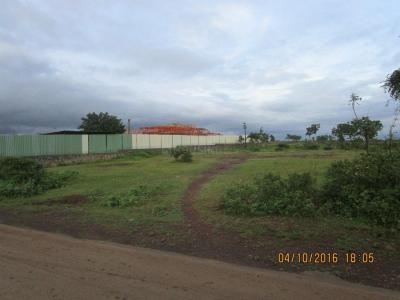 Gallery Cover Image of  Sq.ft Residential Plot for buy in Wagholi for 45000000