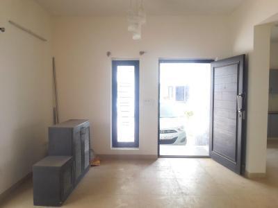 Gallery Cover Image of 2896 Sq.ft 4 BHK Independent House for buy in Krishnarajapura for 23500000