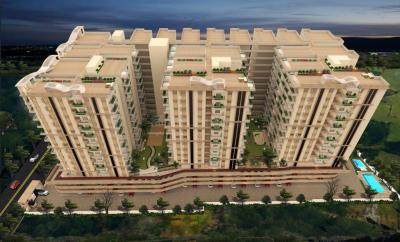 Gallery Cover Image of 1244 Sq.ft 2 BHK Apartment for buy in Pati for 3400000