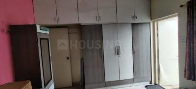 Gallery Cover Image of 1080 Sq.ft 2 BHK Apartment for rent in Kothrud for 35000