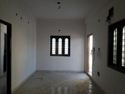 Gallery Cover Image of 1200 Sq.ft 2 BHK Apartment for rent in Habsiguda for 9000