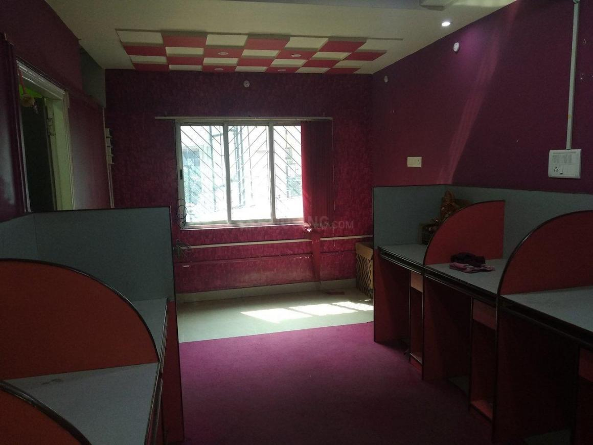 Bedroom Image of 750 Sq.ft 2 BHK Apartment for rent in Keshtopur for 7000