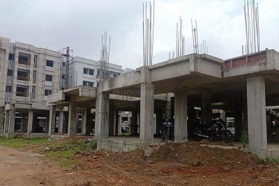 Gallery Cover Image of 1320 Sq.ft 3 BHK Apartment for buy in Tambaram for 6172000