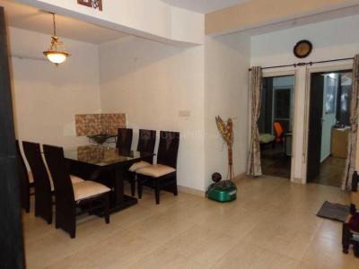 Gallery Cover Image of 1600 Sq.ft 3 BHK Apartment for buy in Padmanabhanagar for 8800000