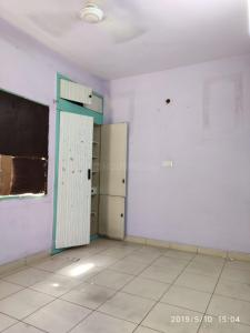 Gallery Cover Image of 490 Sq.ft 2 BHK Apartment for buy in Paschim Vihar for 6500000