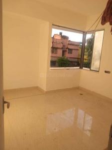 Gallery Cover Image of 1240 Sq.ft 3 BHK Apartment for buy in Kasba for 8500000