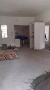 Gallery Cover Image of 1200 Sq.ft 2 BHK Independent House for buy in Kithaganur Colony for 7200000