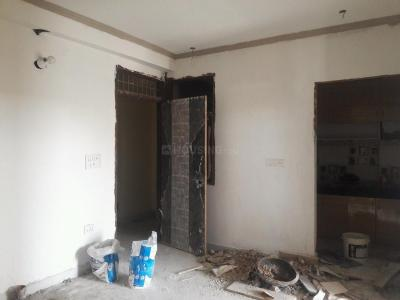 Gallery Cover Image of 800 Sq.ft 2 BHK Apartment for buy in Aya Nagar for 2550000