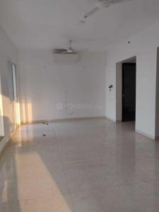 Gallery Cover Image of 1280 Sq.ft 2 BHK Apartment for rent in Baner for 26000