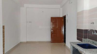 Gallery Cover Image of 590 Sq.ft 1 BHK Apartment for buy in Garia for 2065000