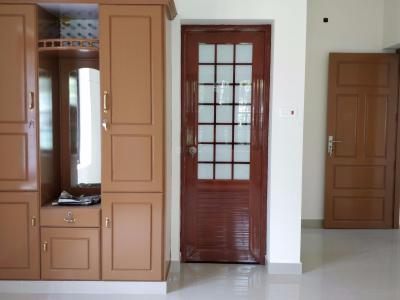Gallery Cover Image of 3048 Sq.ft 3 BHK Villa for buy in Masakalipalayam for 7500000