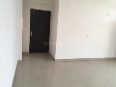 Gallery Cover Image of 1738 Sq.ft 2 BHK Apartment for rent in Sector 115 for 15000