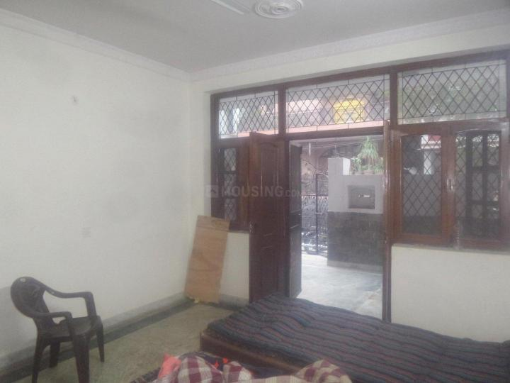 Living Room Image of 1800 Sq.ft 3 BHK Independent Floor for buy in Sector 41 for 24000000