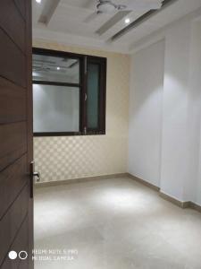 Gallery Cover Image of 900 Sq.ft 2 BHK Independent Floor for buy in Gyan Khand for 4750000