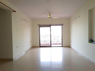 Gallery Cover Image of 1250 Sq.ft 3 BHK Apartment for buy in Shri Nagar for 7600000