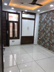 3 Bhk Flats In New Delhi India 17804 3 Bhk Flats For Sale In New Delhi India
