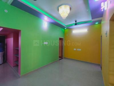 Gallery Cover Image of 900 Sq.ft 2 BHK Independent House for buy in Mangadu for 4800000