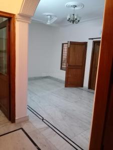 Gallery Cover Image of 1150 Sq.ft 2 BHK Independent House for rent in Sector 48 for 16000
