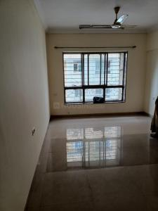 Gallery Cover Image of 900 Sq.ft 2 BHK Apartment for rent in Sai Satkar, Chembur for 50000
