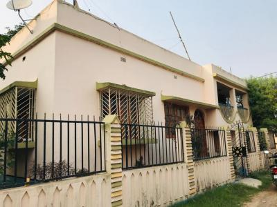Gallery Cover Image of 1400 Sq.ft 2 BHK Villa for buy in Rajpur Sonarpur for 4000000