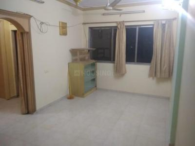 Gallery Cover Image of 575 Sq.ft 1 BHK Apartment for buy in Om Shanti Complex, Andheri East for 9500000