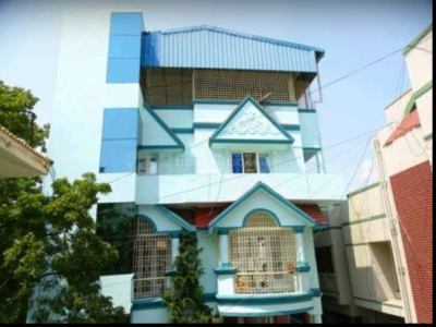 Gallery Cover Image of 8000 Sq.ft 5 BHK Independent House for buy in Thiruvanmiyur for 62000000