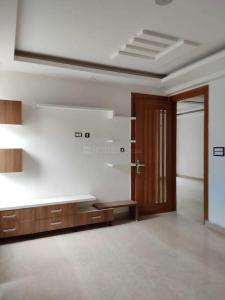 Gallery Cover Image of 1700 Sq.ft 3 BHK Independent Floor for buy in Palam Vihar for 12300000