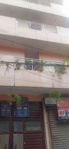 Gallery Cover Image of 891 Sq.ft 2 BHK Independent House for buy in Vishnu Garden for 32000000