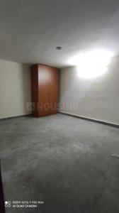 Gallery Cover Image of 250 Sq.ft 1 RK Apartment for rent in Maestro Infra Tech Hargovind Enclave, Chhattarpur for 6000
