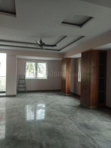 Gallery Cover Image of 1800 Sq.ft 3 BHK Apartment for rent in Basaveshwara Nagar for 38000