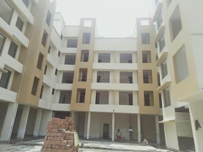 Gallery Cover Image of 600 Sq.ft 1 RK Apartment for buy in Mahim for 2040000