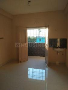Gallery Cover Image of 6000 Sq.ft 2 BHK Apartment for rent in Kundrathur for 12000