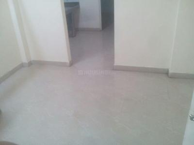 Gallery Cover Image of 410 Sq.ft 1 BHK Apartment for rent in Tungwa Powai, Powai for 25000