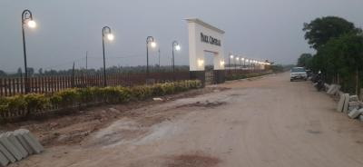 188 Sq.ft Residential Plot for Sale in Dundigal, Hyderabad