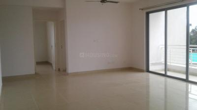 Gallery Cover Image of 1680 Sq.ft 3 BHK Apartment for rent in J. P. Nagar for 40000